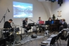 Concerto_20131221-8