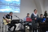 Concerto_20131221-12