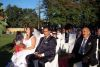 Matrimonio Ivana e Raffaele
