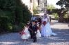 matrimonio Ivana n. 10
