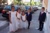 matrimonio Ivana n. 2