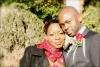 Matrimonio Josiane e Mef n 3