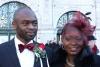 Matrimonio Josiane e Mef n 4