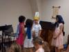 Recita scuola domenicale 2-Luglio-2017