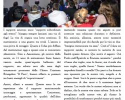 Notiziario mensile - 02.2014