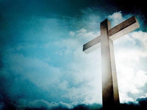 Venerdì sera ad Il Faro il ricordo della morte in croce di Gesù Cristo -  Chiesa Cristiana Evangelica