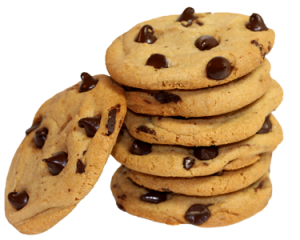 Informatica cookies