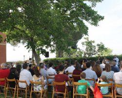Festa Chiusura dell'Anno Scolastico della Scuola Residenziale IBEI